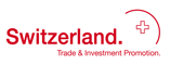 Switzerland Trade & Investment Promotion