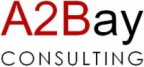 A2Bay Consulting Inc.